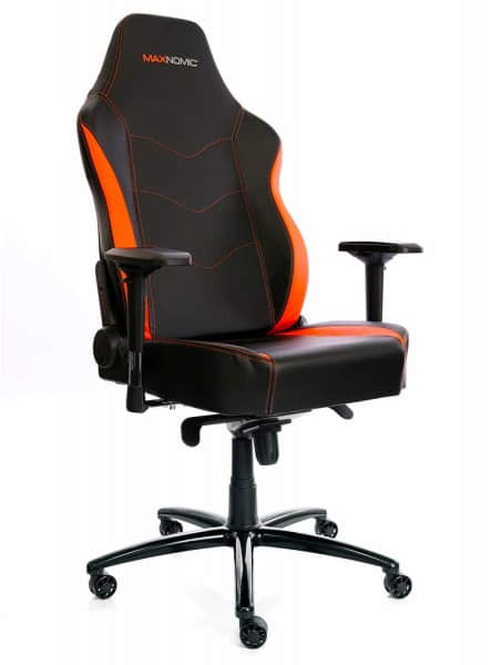 fauteuil gamer Maxnomic XL-Series